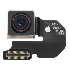 Камера задняя iPhone 6S (основная)