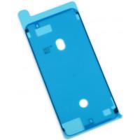 Проклейка дисплея iPhone 7 Plus