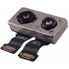 Камера задняя iPhone 7 Plus