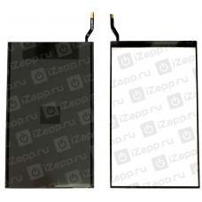Подсветка дисплея iPhone 7 без 3D-touch