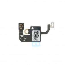 Антенна Wi-Fi iPhone 8 Plus