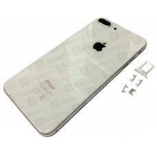 Корпус iPhone 8 Plus (белый)
