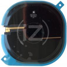 Модуль беспроводной зарядки iPhone 8 Plus