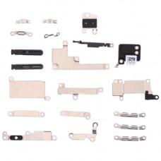 Внутренние корпусные элементы iPhone 8 Plus, комплект
