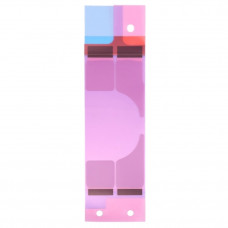 Полоски наклейки под аккумулятор iPhone 8 Plus