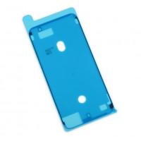 Проклейка дисплея iPhone 8