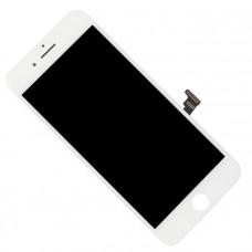 Дисплей iPhone 8 белый оригинал
