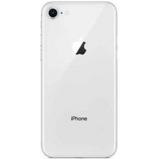 Корпус iPhone 8 (белый)