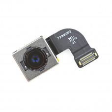 Камера задняя iPhone 8