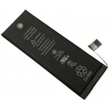 Аккумулятор iPhone SE 1642 мАч