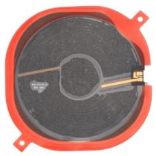 Модуль беспроводной зарядки iPhone 8/iPhone 8 Plus/iPhone X