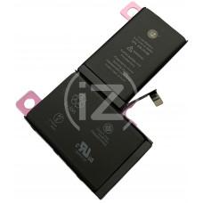 Аккумулятор iPhone X 2716 мАч