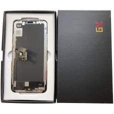 Дисплей iPhone X (OLED, GX)