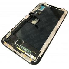 Дисплей iPhone X (модуль, в сборе, ORIG REF)