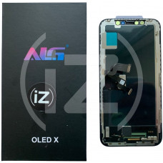 Дисплей iPhone X (OLED, ALG)