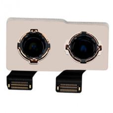 Камера задняя iPhone X