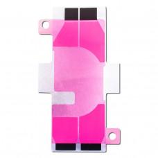 Полоски наклейки под аккумулятор iPhone XR