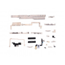 Внутренние корпусные элементы iPhone XR, комплект