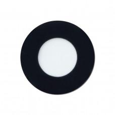 Стекло задней камеры iPhone XR (без кольца)