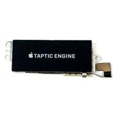 Вибромотор iPhone XR