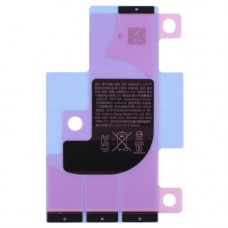 Полоски наклейки под аккумулятор iPhone X/XS