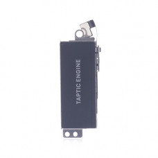 Вибромотор iPhone XS