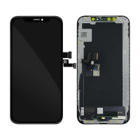 Дисплей iPhone XS (TFT, AAA)