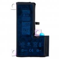 Аккумулятор iPhone XS 2658 мАч