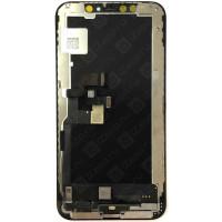 Дисплей iPhone XS (ORIG REF)