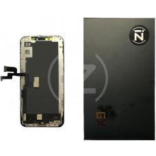 Дисплей iPhone XS (OLED, GX)