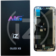 Дисплей iPhone XS (OLED, ALG)