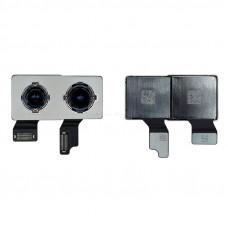 Камера задняя iPhone XS Max (основная)