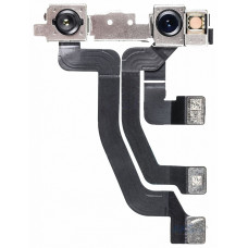 Камера фронтальная iPhone XS Max/11 Pro Max