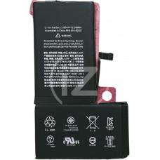 Аккумулятор iPhone XS Max 3174 мАч