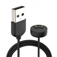 Кабель USB для зарядки Mi Band 5/6