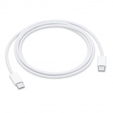 Кабель зарядки Apple USB-C 1м