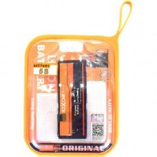Аккумулятор Moxom iPhone 5S/5C