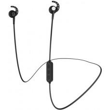 Беспроводные наушники с микрофоном YISON E11