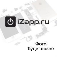 Чехол противоударный черный iPhone 12/12 Pro