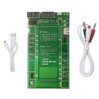 Плата активации и зарядки АКБ iPhone/Samsung M001