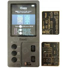 Программатор Qianli iCopy Plus 2.1