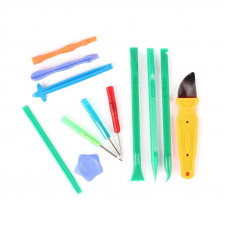 Набор инструментов Sunshine SS-5101 (12 в 1)