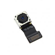 Камера задняя iPhone 5 SE (основная)