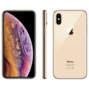 iPhone XS (2018)