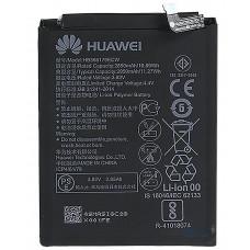 Аккумулятор HB366179ECW Huawei Nova 2