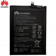 Аккумулятор HB386589ECW Huawei P10 Plus/View10/Honor Play/Mate 20Lite/Nova 3