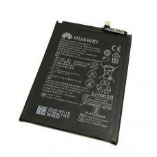 Аккумулятор HB386590ECW Huawei Honor 8X
