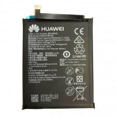 Аккумулятор HB405979ECW Huawei Honor 7A/6A/6C/Y5 2017