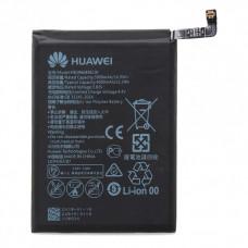 Аккумулятор HB406689ECW Huawei Y7 2017/Y9 2018/Y7 2019/Honor 8C