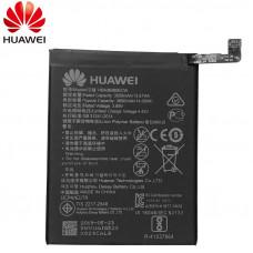Аккумулятор HB436380ECW Huawei P30